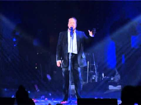GIANNIS PARIOS PILI AXIOU THESSALONIKI 24 2 2011 Music Videos