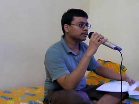 Aake seedhi lagi dil pe jaise katariya  by Kushal