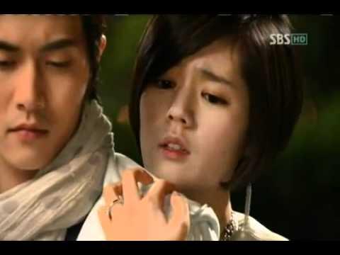 Witch Yoo Hee Mv - Memories (ost). video