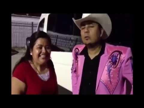 Pierde la vida el vocalista de Vagón Chicano