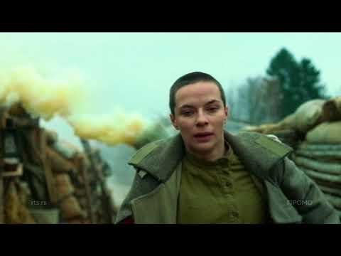 Film: Bataljon