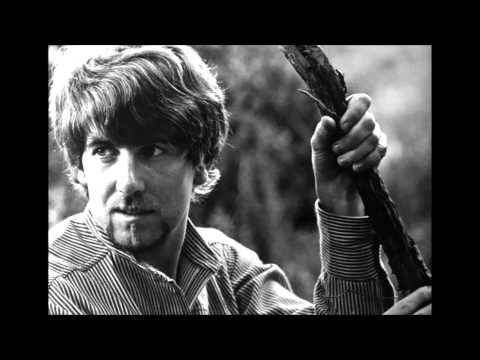 Graham Nash - Youll Never Be The Same