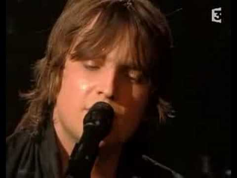 Starsailor - Jealous Guy