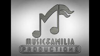 Music Familia Productions Presents AntmanVs 8/16/2018
