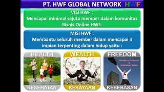 download lagu Hwf Pontianak -  Presentasi gratis