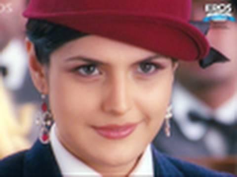 Meherbaniyan (Song Promo) | Veer | Zareen Khan | Salman Khan