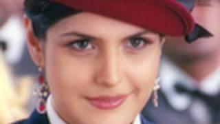 Download Meherbaniyan (Song Promo) | Veer | Zareen Khan | Salman Khan 3Gp Mp4