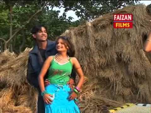 Hd 2014 New Maithali Hot Song   Wohe Chhauri Se Maiya Vayah Karbo   Bhartiya Mahesh Tiwari video