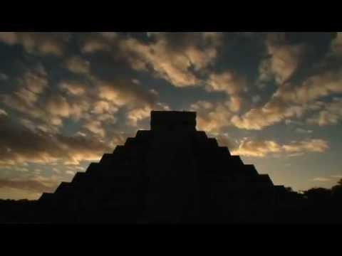 America-la-revelacion Trailer