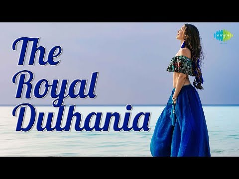 Storiyaan - Short Stories | The Royal Dulhaniya | 7 mins story