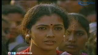 Kadalora Kavithaigal Full Movie Part 3