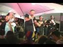 Tambor Urbano de Venezuela [video]