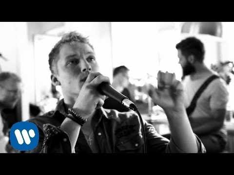 LemON - Scarlett [official video]