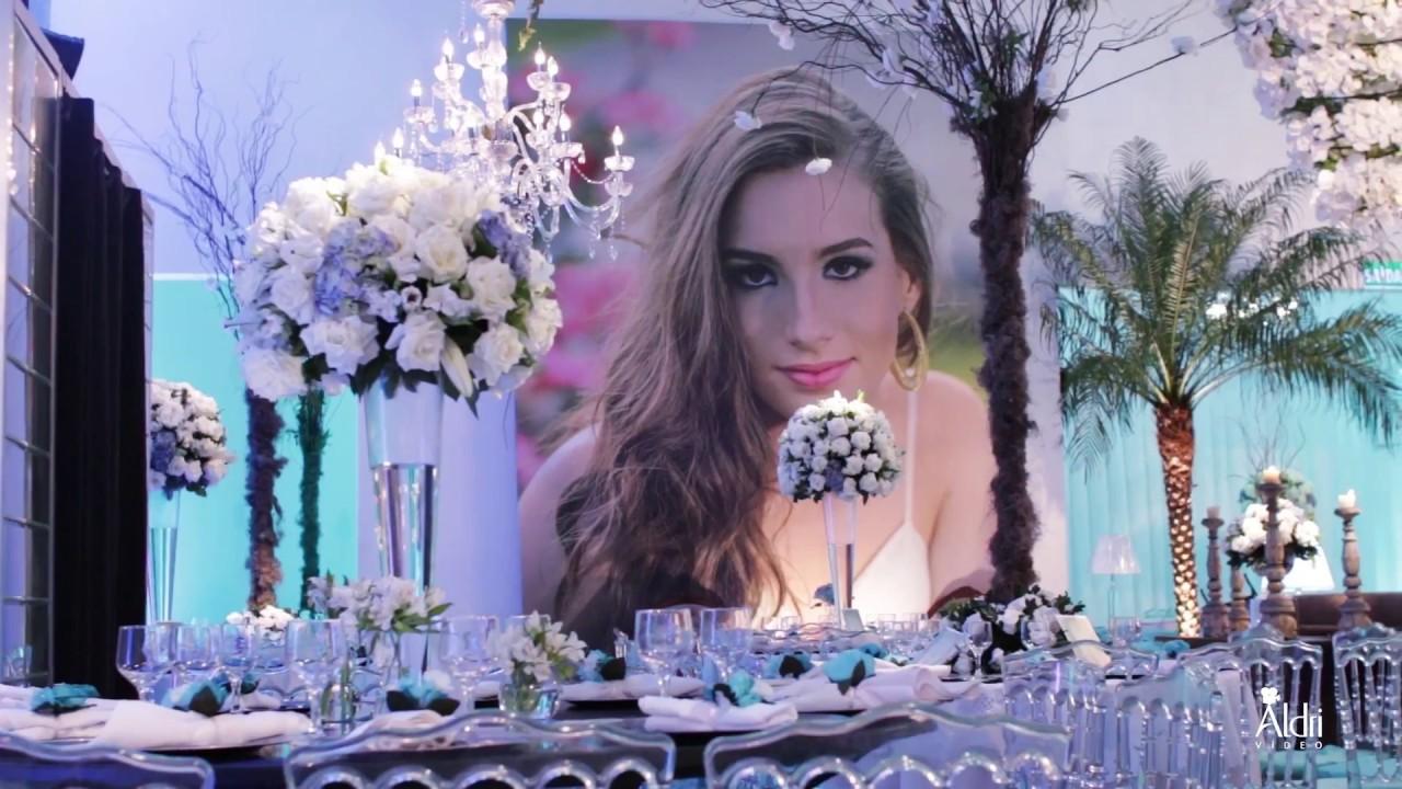 Amanda schiff wedding