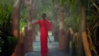 Megha Re Megha Re Lata Suresh Pyasa Sawan
