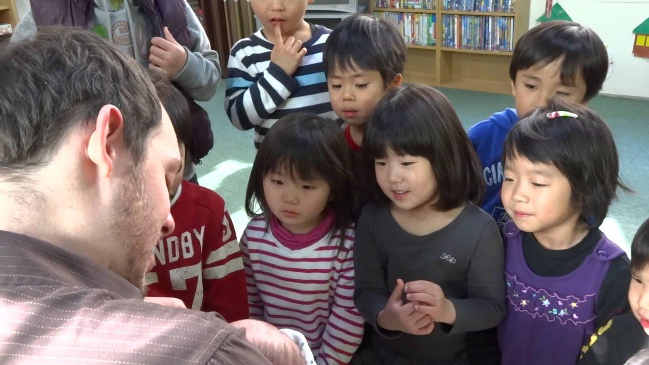 josh 39 s japanese esl preschool and kindergarten meet baby. Black Bedroom Furniture Sets. Home Design Ideas