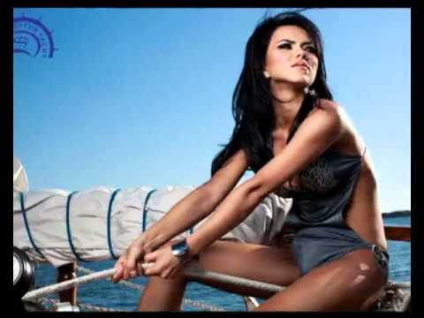Inna - Never by