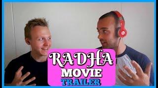 download lagu 🌈 Radha – Jab Harry Met Sejal gratis