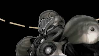 Let's Replay Metroid Prime 2 Part 24: Have You Seen My Keys?
