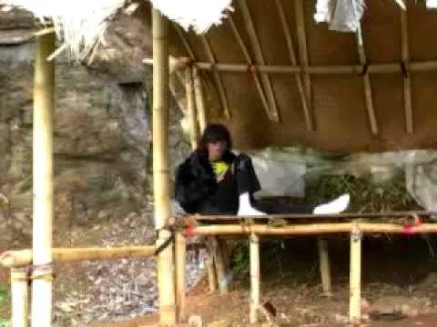 Darso-panutan.mp4 video