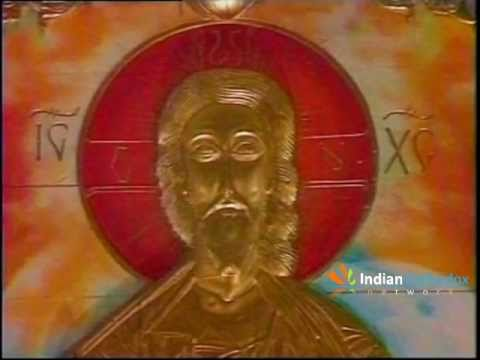 Holy Qurbana Celebrated By Fr. Joshua John Part 1 video