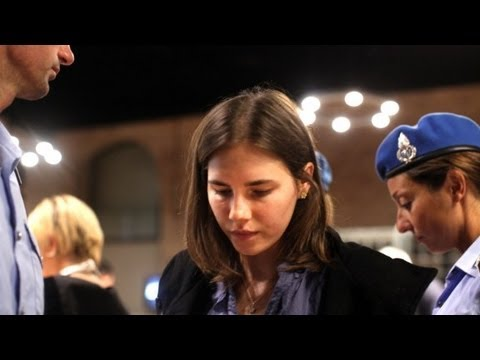 Amanda Knox's lawyer: We're ready to fight