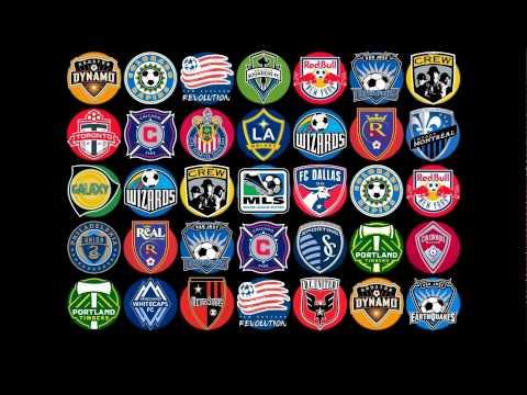 fútbol y sonic