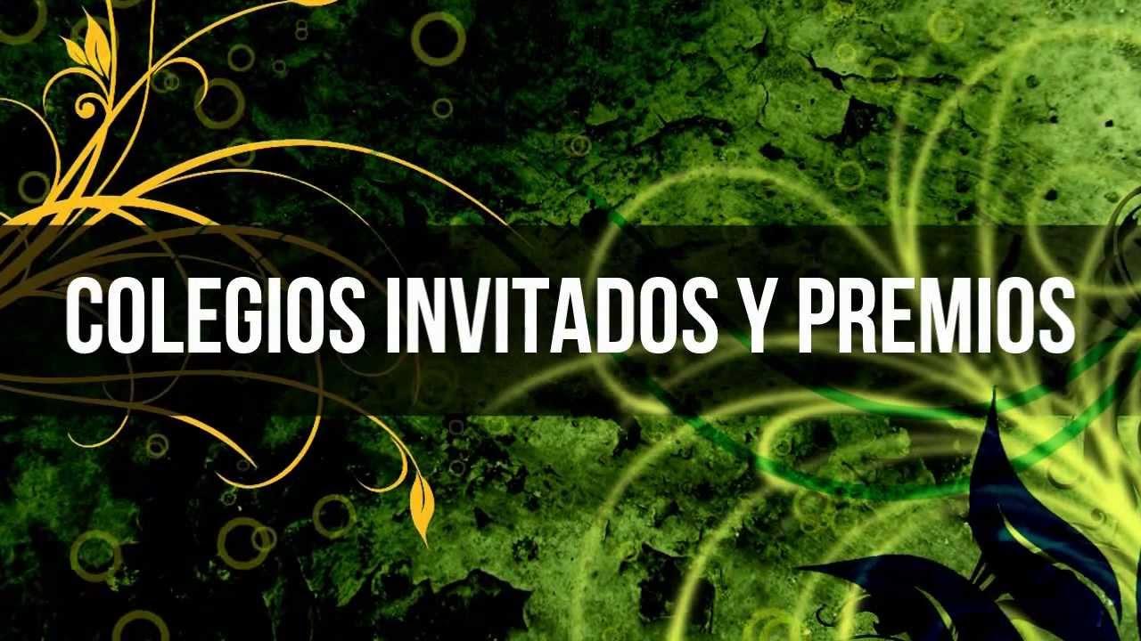 Colegio Don Orione Tucuman Colegio Don Orione Tucuman