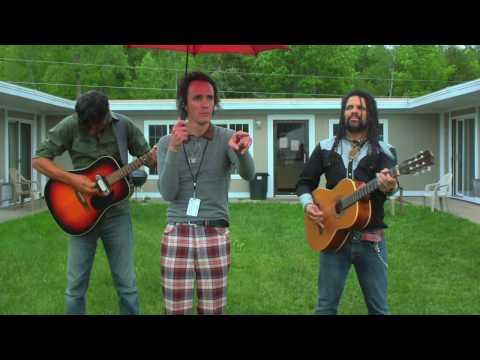 Tanya Tucker By James Hall, Jim Troglen and Eric McFadden