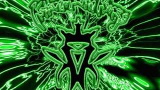 Watch Kottonmouth Kings This My Club Song video
