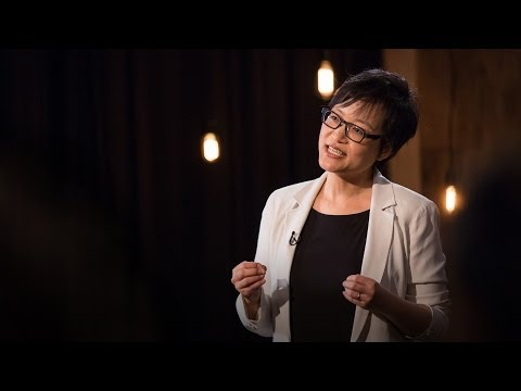 Ruth Chang: How to make hard choices klip izle