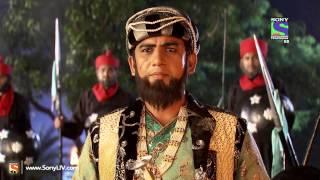 Bharat Ka Veer Putra - Maharana Pratap - Episode 127 - 25th December 2013