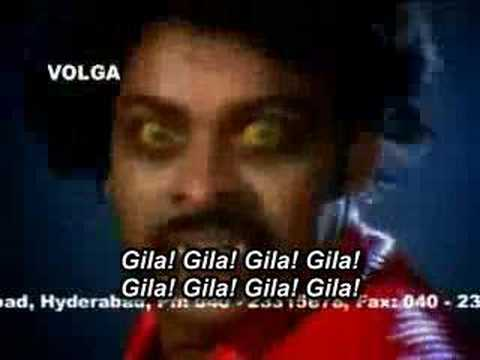 Yantra Song Malaysian Tamil Song Full video