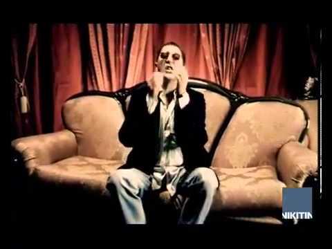 Григорий Лепс-Я тебе не верю 2007(Официальное видео)