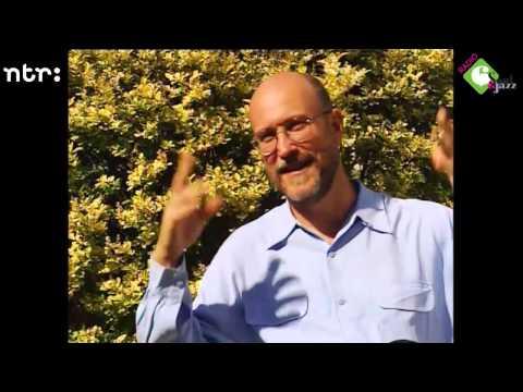 Interview with John Scofield - North Sea Jazz 1998
