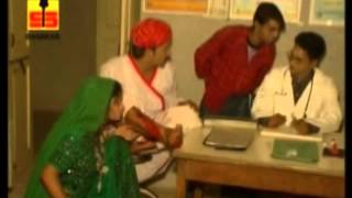 Patelan Ki Phuknni Full Rajasthani Movie By Rakesh Patwari,Chetna Sharma