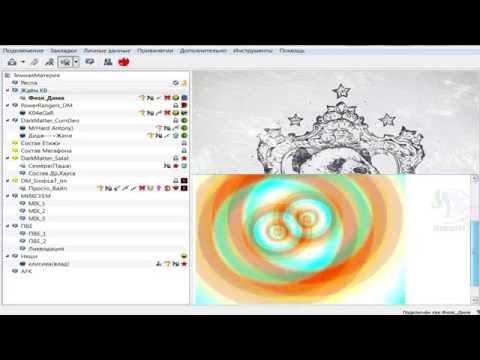 Как создать музыкального бота в тс3
