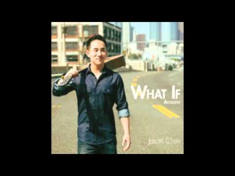 All New English Songs : Jason -what If Now- Best English Songs HD