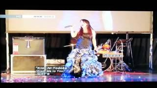 GRAND CHAMPION J-POP Anime Singing Contest 2013.mp
