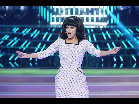 Cher - Melody