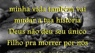 download lagu Sei é Bem Assim - Eliane Martins, Com Letra gratis