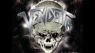 Watch Vendetta Hate video