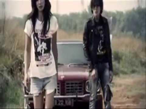 Vino dan Marsha Ft Dragoste - YouTube