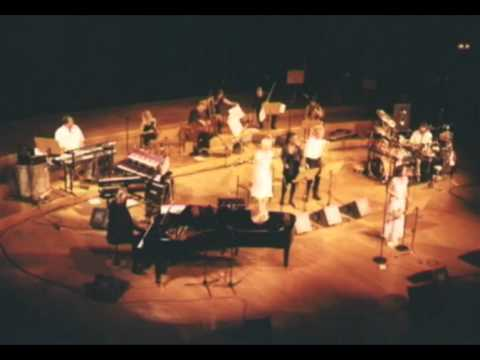 Sam Brown with Jon Lord - Stop (Live in Munich, 1999) (audio only)