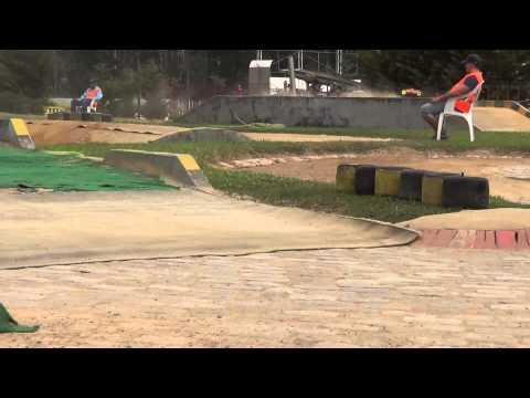 VIDEO 2�Prova Regional Norte-Avanca- 18 maio 2014