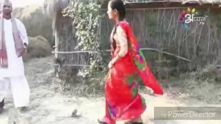 Download Xxx kaushal raj 3Gp Mp4