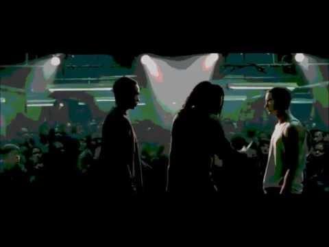(ytp) Numbuh 5 Hosts The 8-mile Rap Battle video