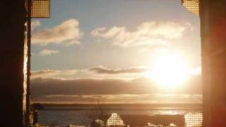 Watch Paul Van Dyk We Are Alive video