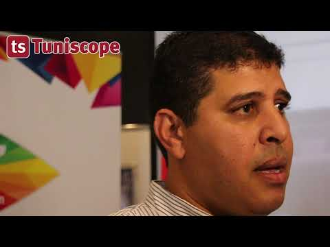 Cérémonie de remise des prix du grand jeu Marbou7a by Tunisie Telecom