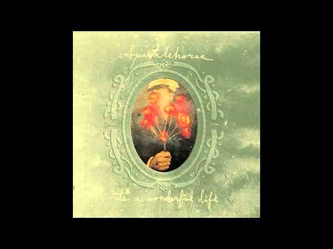 Sparklehorse - King Of Nails
